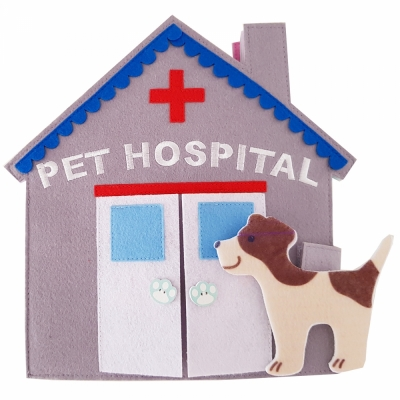 My-Pet-Hospital-Quiet-Book
